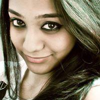 Aathila Gani