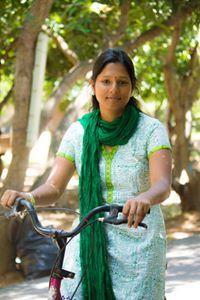 Chitra Bala
