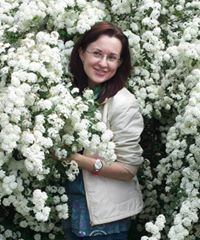 Alina Albu