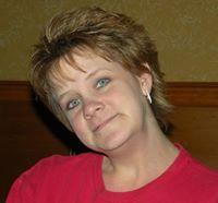 Pam Bridges