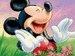Mickey Obermire