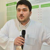 أبو عبدالعزيز