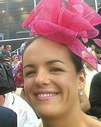 Lorreta Agnew