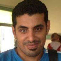 Abdelhameed Elmahmody