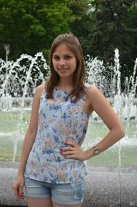 Anna Chalik