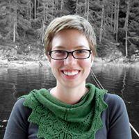 Jenn Wisbeck