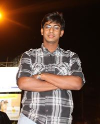 Vineeth Dasaraju