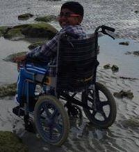 Aditya Anurag