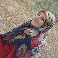 Layla Noureddine