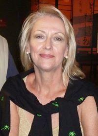 Florence Aleman