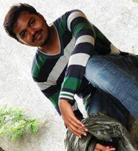 Aditya Phaneendra