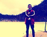Wahyu Kurniawan
