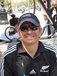 Ruggero Ligotti