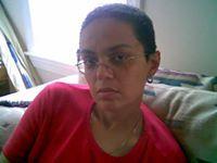 Youlonda Donatto
