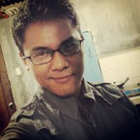 Jchris Romero