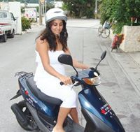 Naz Aneen