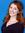 Virginia Petrucci   2 comments