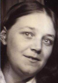 Julia Dundon