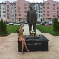 Vesna Kariklić