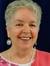 Celia Lewis