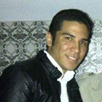 Leandro Jimenez