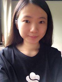Li Ma