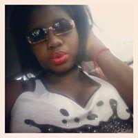 Ashanti Calvin