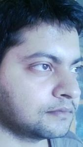 Kumar Gautam