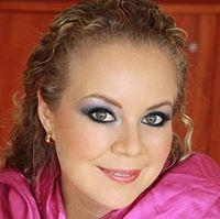 Maria Renee