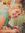 Triss's icon