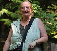 Carole Milleson