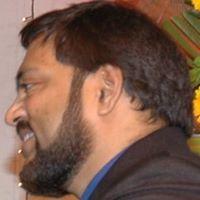 Najeeb Shaikh