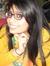 Sana Uddin