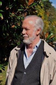 Robert Ventre