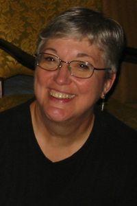 Marilyn Dalton