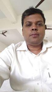 Siddhartha Varma