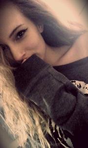 Chey Hanna
