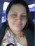 Andria Abdelhadi