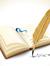 Three Book Loving Broads