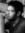 Osama (0042) | 257 comments