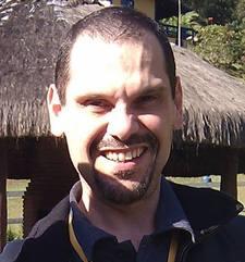 Ivan Rocha