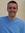 Tim Jopling | 6 comments