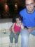 Ahmed F...