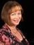 Donna Hanson