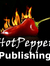 Hotpepperpublishing