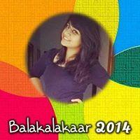 Deepansha Rathee