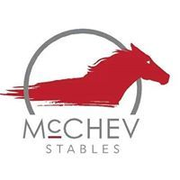 Mcchev Stables