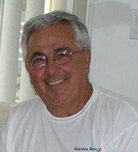 Tony Cobranchi