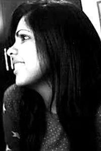 Manoela Pinto