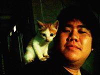 Ricky Indra